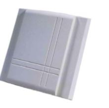SRC-H1T1室内温湿度变送器批发