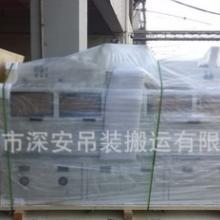 包装搬运   广东吊车安装报价  深圳吊车搬运批发  广州搬厂搬屋哪家好 东莞设备吊装