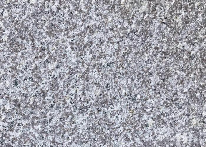 广东花岗岩石材  广东花岗岩石材厂 广东花岗岩石材厂家