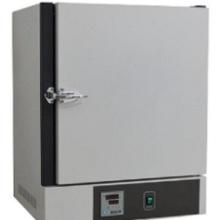 厦门德仪现货供应高温节能烘烤箱厂家,价格合理批发