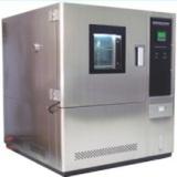厦门德仪供应高低温试验箱价格优惠厂家直销 高低温箱