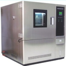 厦门德仪供应高低温试验箱价格优惠厂家直销 高低温箱图片