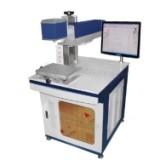 供应 小型 CO2镭雕机 激光打标机 工厂直供  1台起批