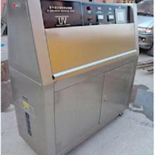 UV紫外光耐候老化箱专业生产厂家厦门德仪价格合理批发