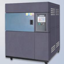 厦门德仪设备厂家价格批发供应冷热冲击试验箱高低温冲击实验箱个性定制价格优惠批发