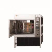 阳光碳弧耐气候试验箱