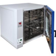 苏州工业烘箱厂家直销|高温工业烘箱供应商批发价格|来电定制13962565628批发