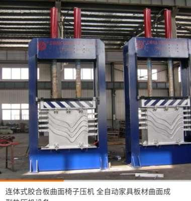 板热压机图片/板热压机样板图 (3)