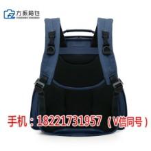 上海背包订制