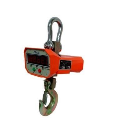 厂家直销电子吊钩秤 电子吊钩秤生产商 电子吊钩秤价格