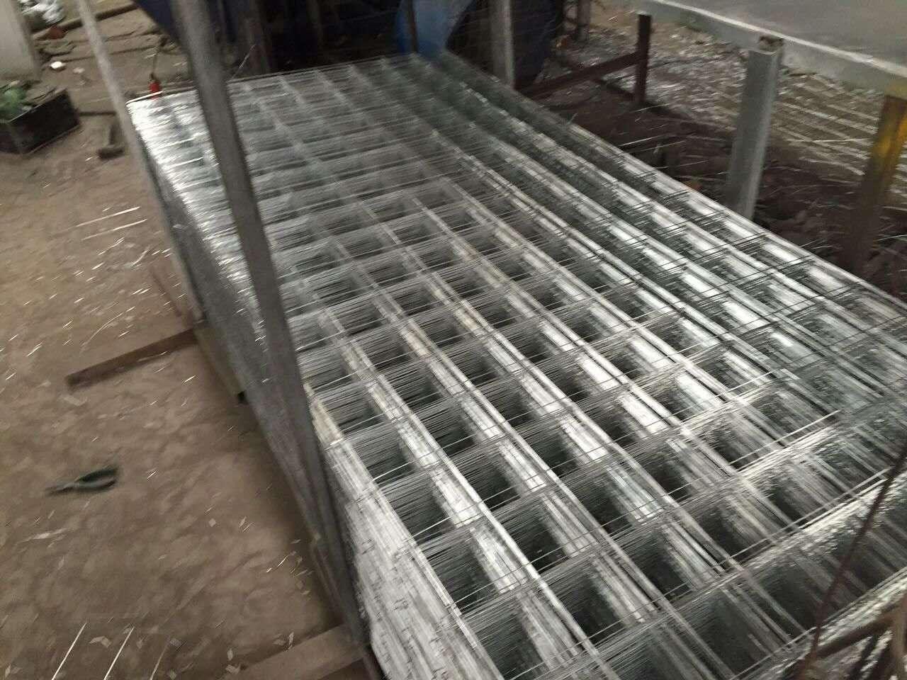 焊接网片厂家供应商直销报价   焊接网片生产商批发电话销售