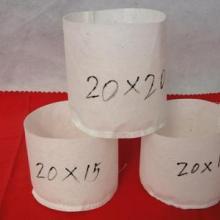 苗木专用植树袋 营养杯 控根器 育苗袋 厂家直销