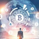 星球系统app区块链数字钱包系统 区块链数字钱包星球系统app系统