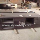 G684台面板 河北石制家具