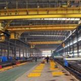 电动双梁桥式起重机 厂家直销电动双梁桥式起重 双梁桥式起重机价格