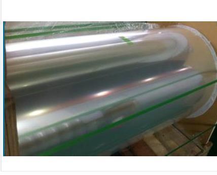 大朗液晶PET保护膜 东莞液晶PET保护膜批发价格