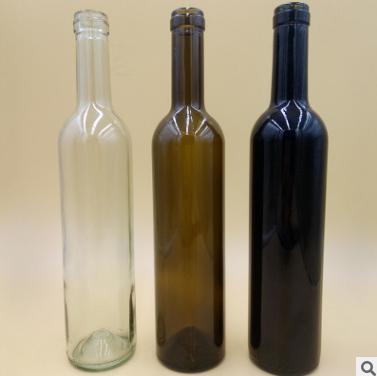 玻璃酒瓶 玻璃酒瓶生产厂家 玻璃酒瓶哪家好 玻璃酒瓶供应商