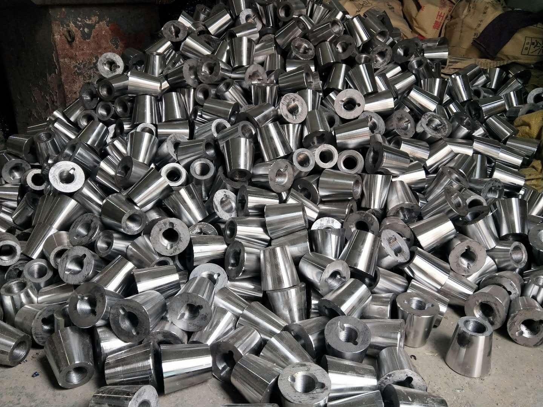邯郸锥形螺母厂家 锥形螺母供应商 锥形螺母厂家直销 河北锥形螺母哪家好