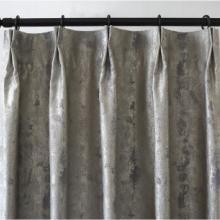意大利进口面料-窗帘 进口窗帘批发