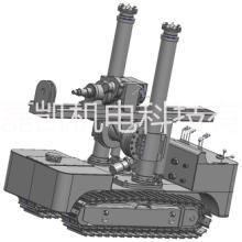 气动履带式钻机  气动履带钻机  气动履带钻机 气动履带钻机 ZQLC-2100 气动履带钻机ZQLC2100批发