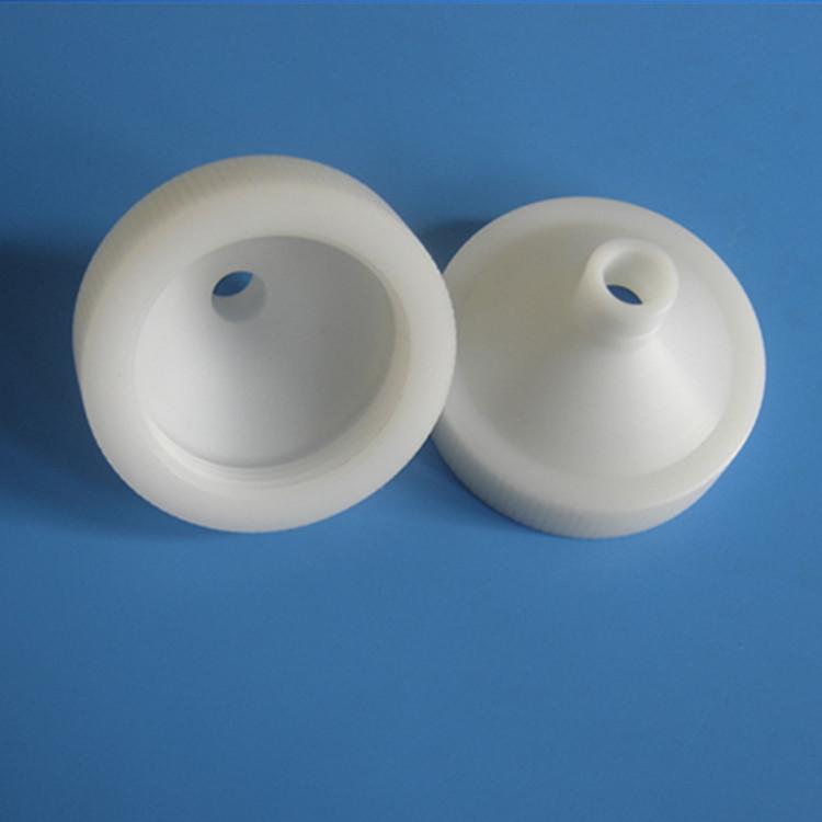 批发供应法兰克慢走丝线切割配件 产品齐全 品质保证 价格优惠 法兰克喷水嘴