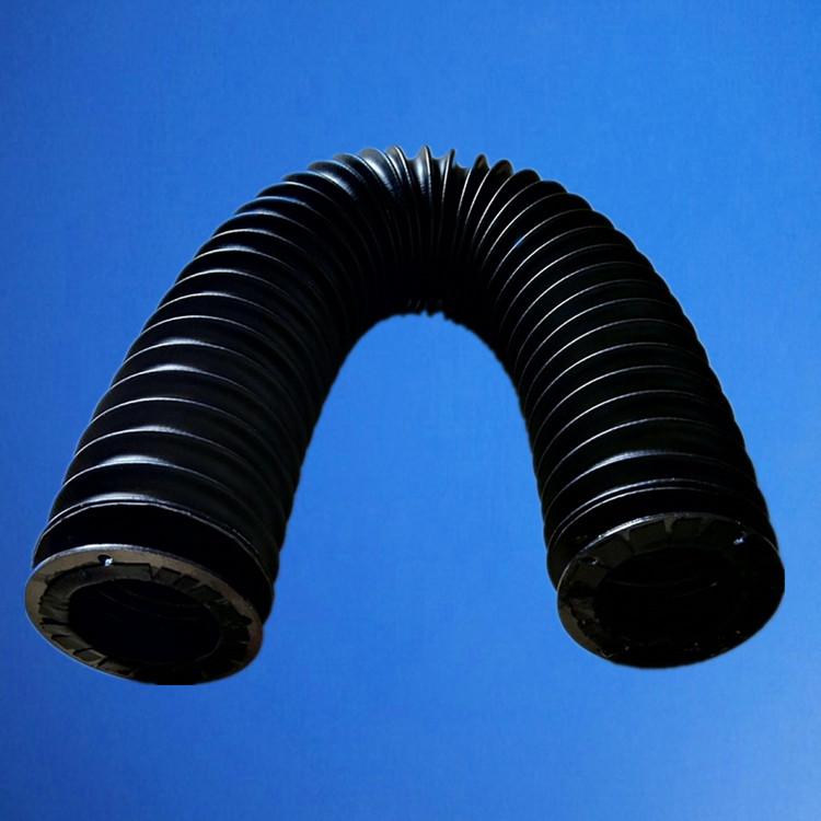 批发线切割慢走丝配件 夏米尔 防尘罩 可根据要求定做331017414 夏米外交活动 夏米尔防尘罩