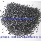 黑色PEEK原料 东莞高强度PEEK黑色原料