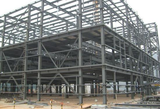主体结构质量验收 检测  鉴定 公司