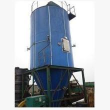 二手喷雾干燥机 二手闪蒸干燥机 二手喷雾干燥机生产商批发