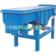 河南直线振动筛生产厂家图片