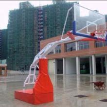 电动液压篮球架 电动液压篮球架批发 电动液压篮球架厂商 河北电动液压篮球架
