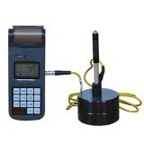 空气检测设备公司 工程检测设备单位 环境检测设备咨询电话