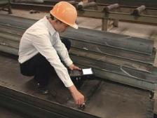 工程质量检测中心  遵义工程质量检测  安顺工程质量检测中心