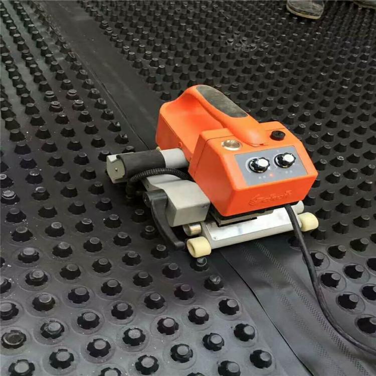 排水板 排水板批发 排水板报价 广州排水板