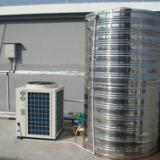 海沧空气能热水器 海沧空气能热水器价格 空气能热水器