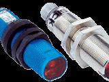 VTE18-3P4740西克SICK光电开关VTE18-4N4612