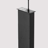 厂家直销专业生产话筒升降器
