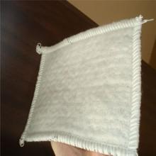 膨润土防水毯 膨润土防水毯批发 膨润土防水毯报价 广州膨润土防水毯批发