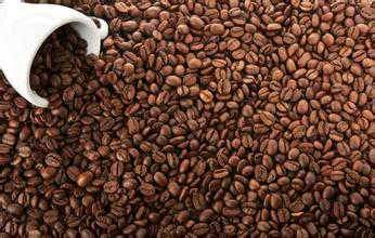 上海咖啡豆进口报关公司地址 咖啡豆进口代理 上海咖啡豆报关公司