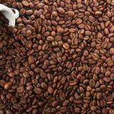 上海咖啡豆进口报关公司地址|咖啡豆进口代理|上海咖啡豆报关公司
