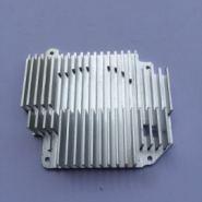 铝型材散热器图片