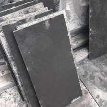 优质青石板供应厂家