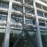兴义 贵州建筑抗震鉴定中心 机构 标准