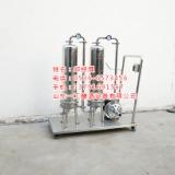 冰葡萄压榨机