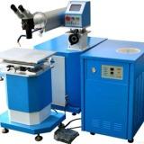 模具激光焊接机-模具激光焊接机价格-模具激光焊接机厂家