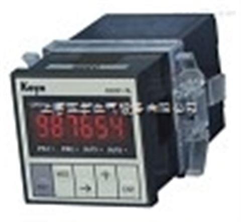 KCV-4S KCV-4S-C 日本KOYO光洋计数器