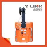 YL-GPR无线一体式探地雷达