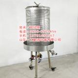 水果压榨设备 气囊压榨机 气囊压榨机 水果压榨设备