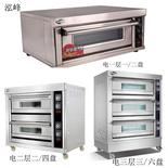 商用烤箱  电烤箱  气烤箱
