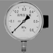 YTZ-系列电阻远传压力表-山东电阻远传压力表批发-上海电阻远传压力表报价